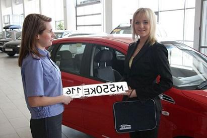 Можно ли снять автомобиль с учета без самого авто
